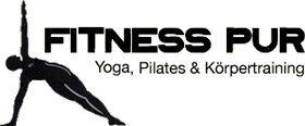 fitness pur Yoga & Pilates
